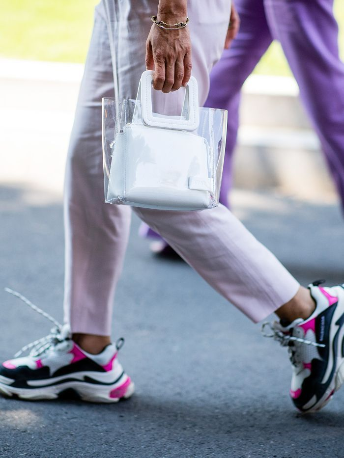This Is How We're Translating Milan Street Style for Australian Winter