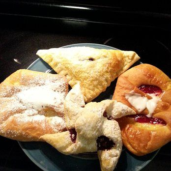 Heidelberg Pastry Shop Bakeries 25260 La Paz Rd Laguna Hills