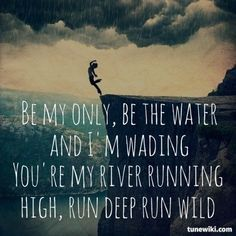 lykke li i follow rivers lyrics