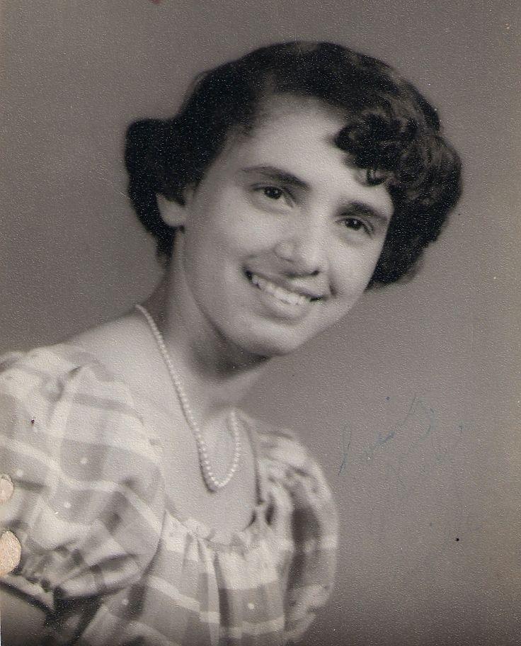 louisiana creole women | Louisiana Creoles of Color in the US ...