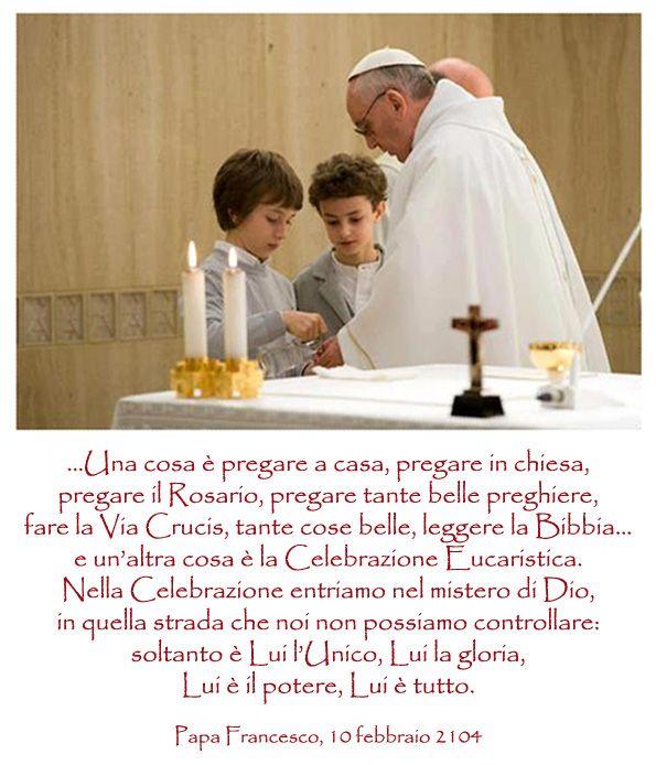 Risultati Immagini Per Frasi Eucaristiche Per Bambini Pregare