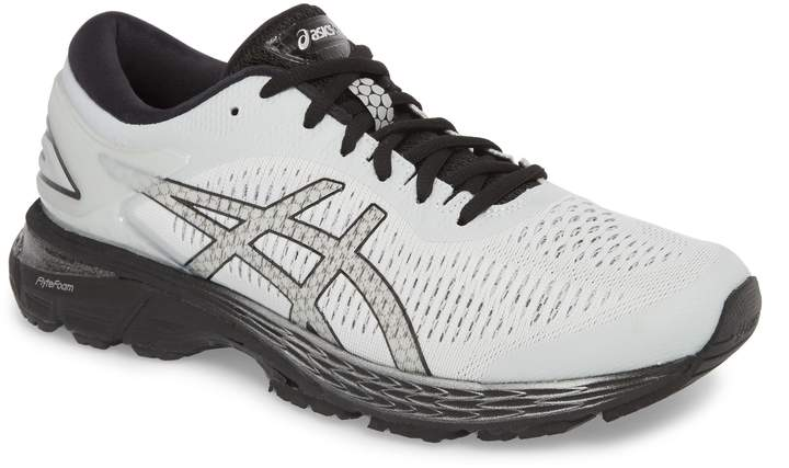 the best attitude best choice new authentic Asics R) GEL-Kayano(R) 25 Running Shoe | Products in 2019 ...