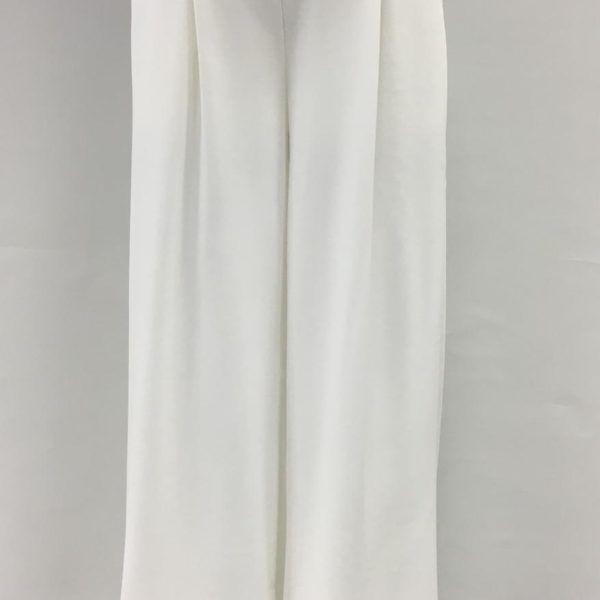 Photo of Pantalon palazzo Ciara – Qalam Dress