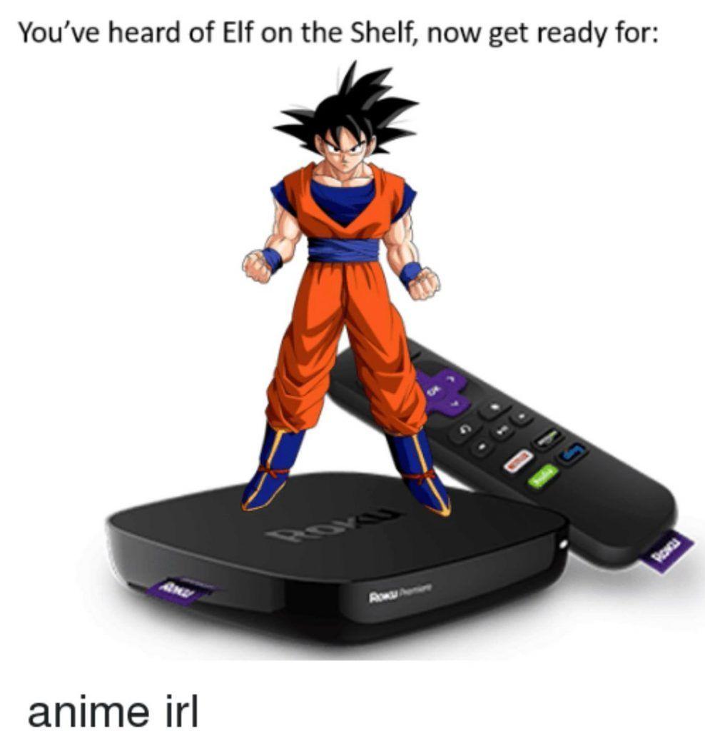 Top 18 #elf #on #the #shelf #memes : elf on the shelf Your ...