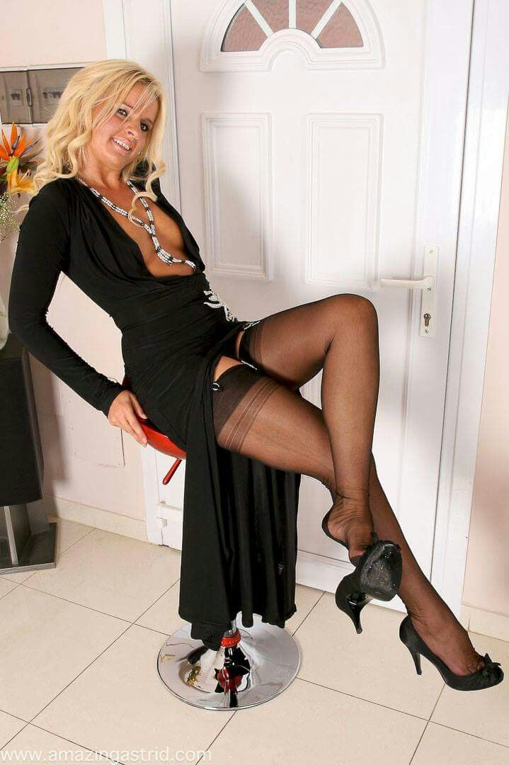 Related Searches: legs nylon mature nylon nylon mature mature nylon fetish mature . A Matures Lady Dresses Nylon Pantyhose And High-heeled Footwear .
