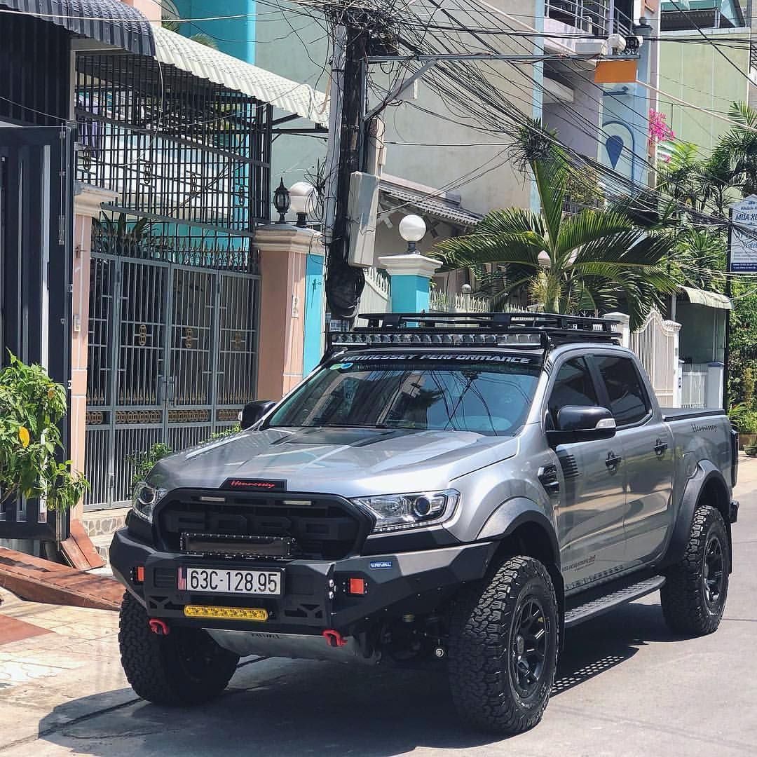 Rivaluxury Off Road Style Rival4x4 Rivalaesthetics Rivalbumper Rivalskidplates Offroad Ford Ranger Ford Ranger Truck Ford Ranger Wildtrak