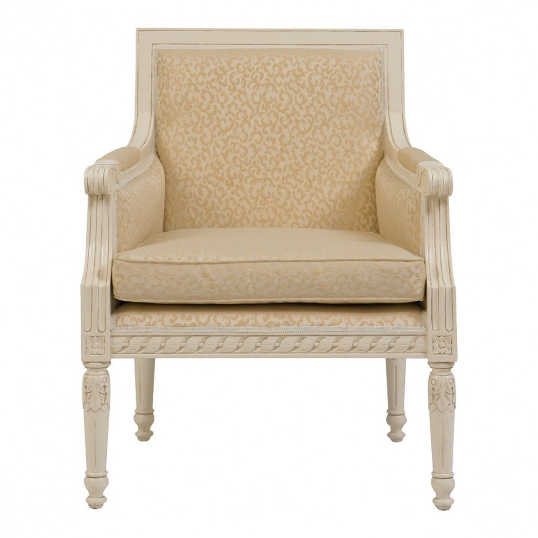 Home Goods Accent Chairs Accent Chair Decor Accent Chairs Chair