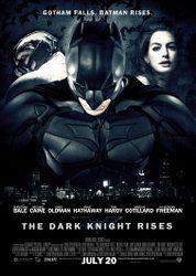 the_dark_knight_rises_by_alecx8-d41roex