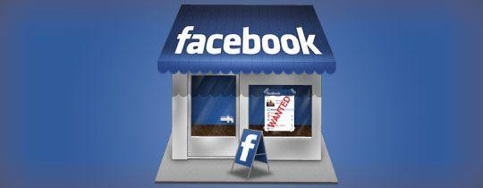 La Fan Page de Facebook: una manera increíble de aumentar tu efectividad en Internet. http://blog.davidymiriam.com