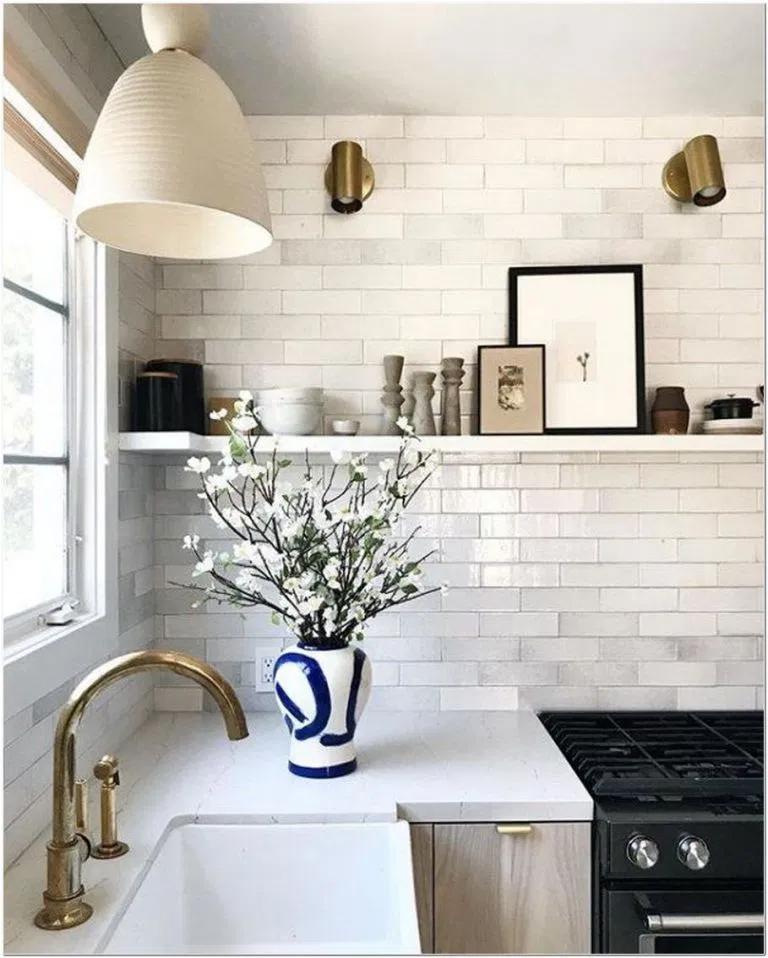quintessential kitchen decor accessories pecansthomedecor in 2020 interior design kitchen on kitchen interior accessories id=21051