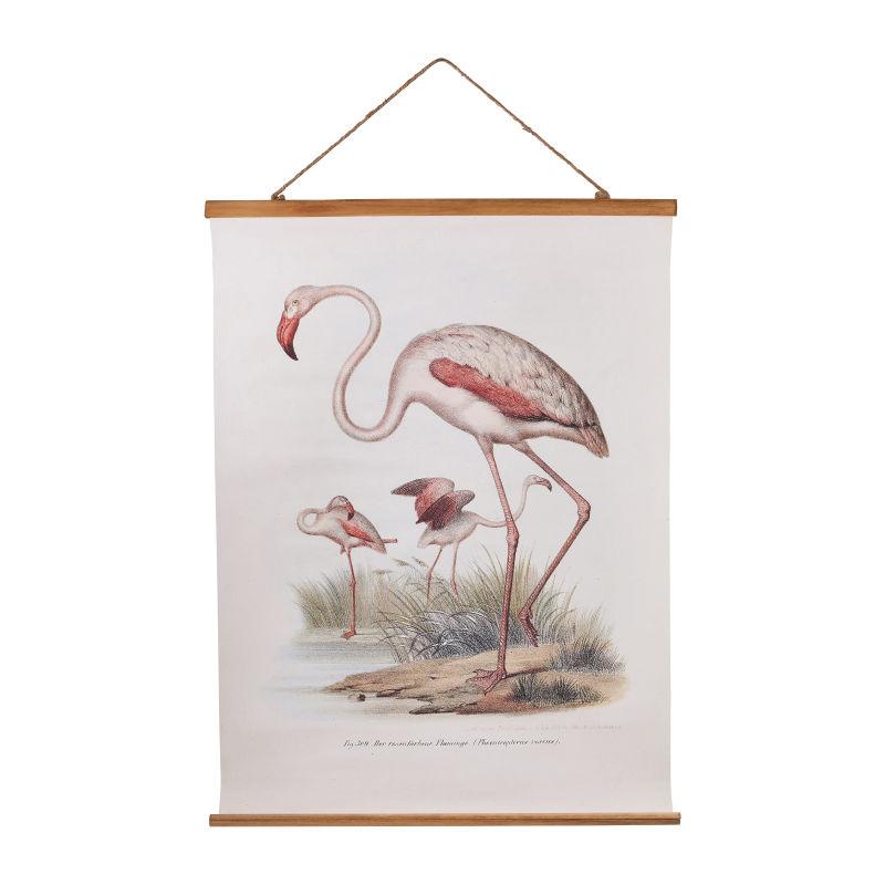 Pin Op Fanciful Flamingos Home Decor Design Inspiration