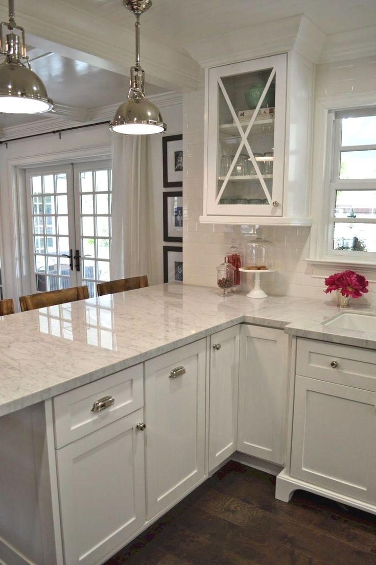 Ideas for kitchen decor  Kitchen Decor Eat Letters and Pics of Decorating Kitchen Island
