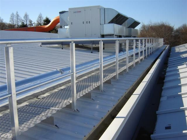 Image result for rooftop walkways   roof top   Pinterest   Rooftop