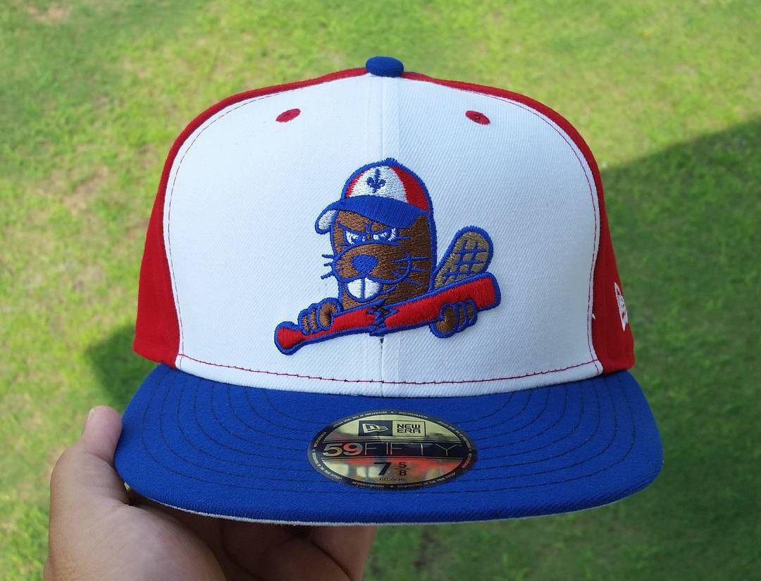 custom new era fitted hats canada