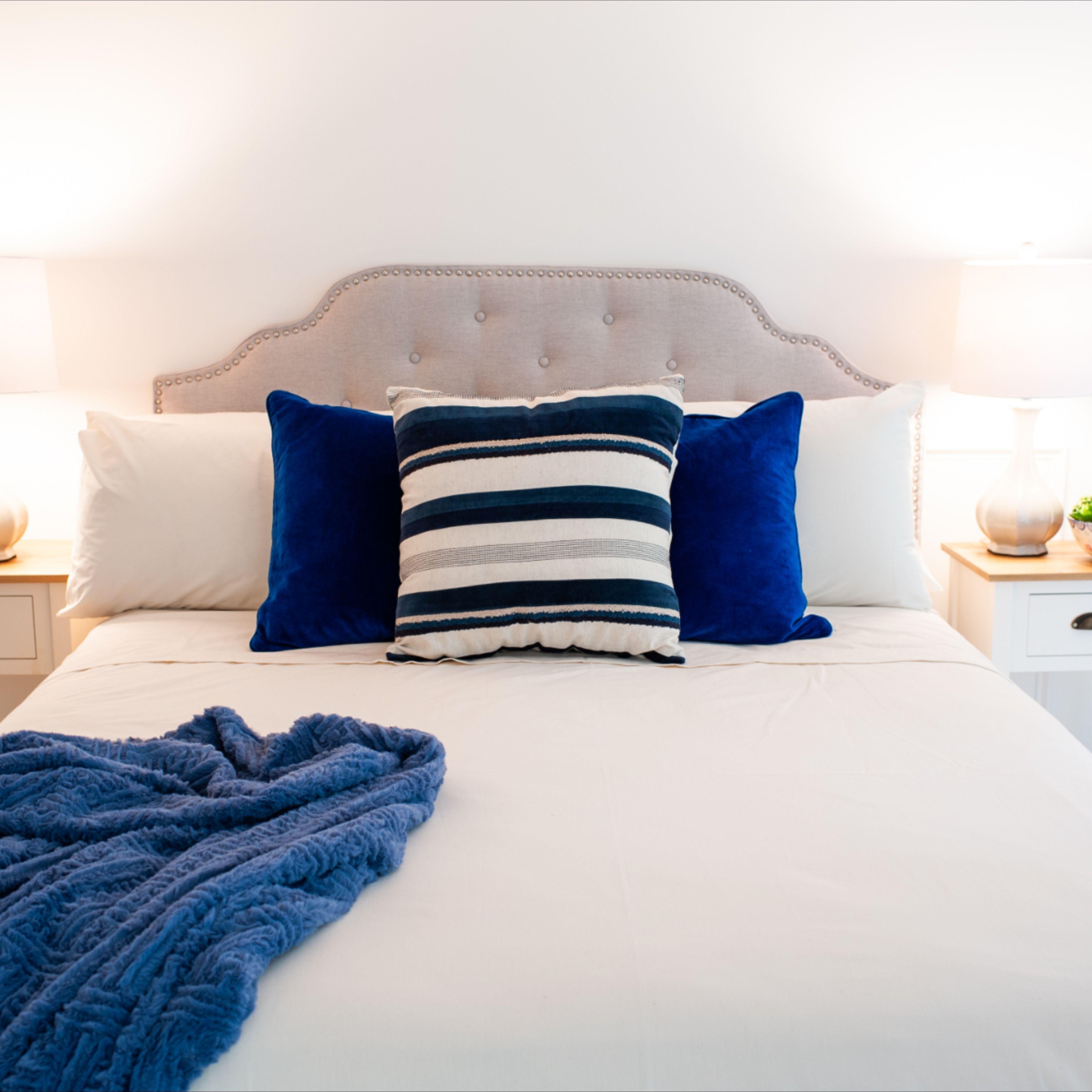 Classic American Made Organic Cotton Sheets Organic Cotton Bed Sheets Organic Cotton Sheets Classic Sheets American made bed sheets