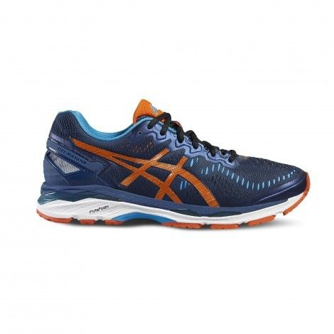 gel kayano heren