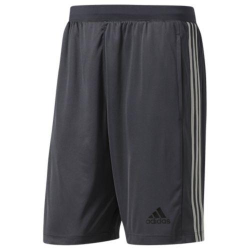 Pantalones cortos adidas de 3 12975 adidas rayas Pantalones para hombres   3698793 - antibiotikaamning.website