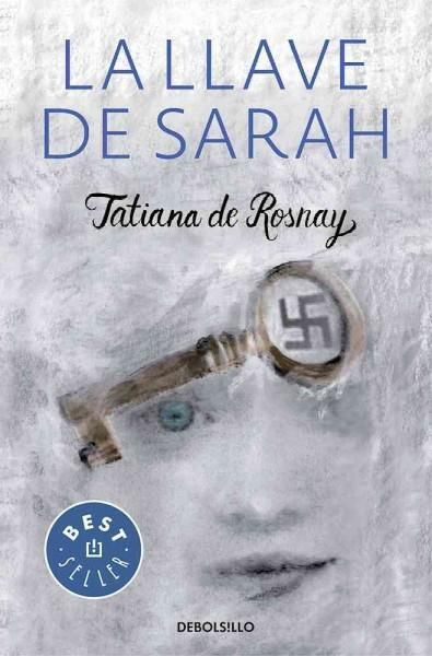 SARAH S KEY SUMMARY PDF DOWNLOAD