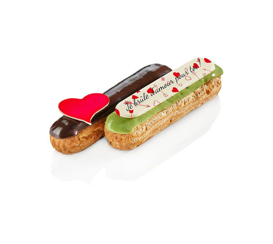 #saintvalentin #monamour #jetaime #ideecadeau #chocolat #pâtisserie #praliné #gourmand #coffretcadeau #valentinesday #maisoncaffet