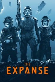 Watch movies online free The Expanse 2015 Fmovies