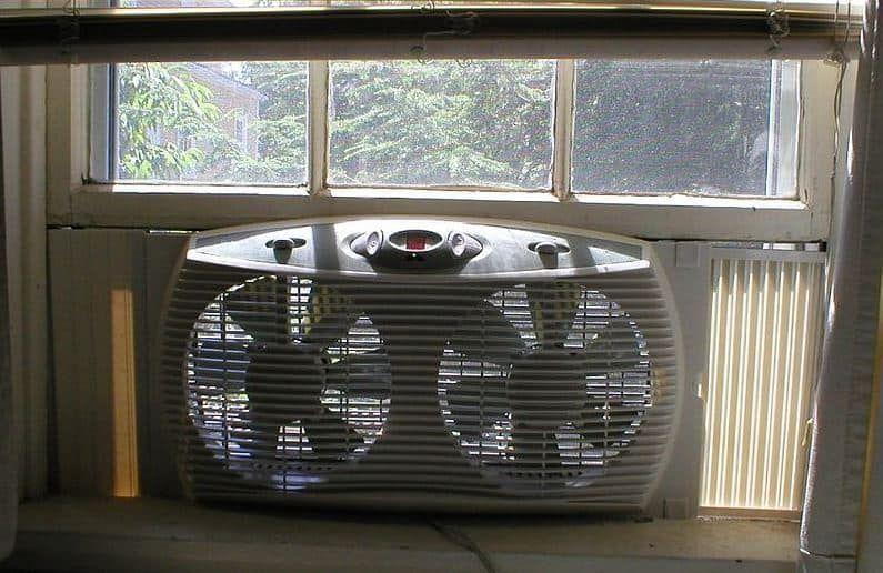 window fans window exhaust fan window fan
