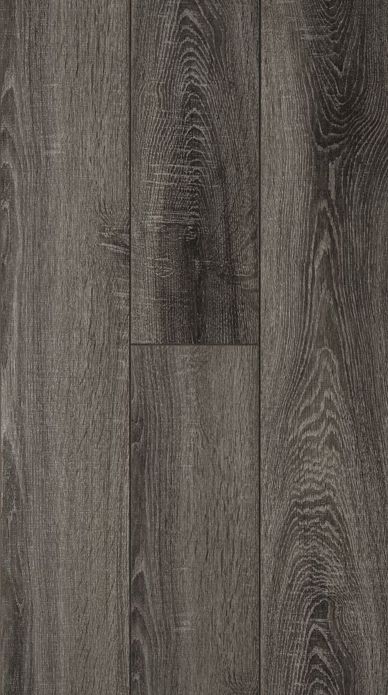 15mm Palmetto Oak Laminate Flooring 1255 Sq Ft Case