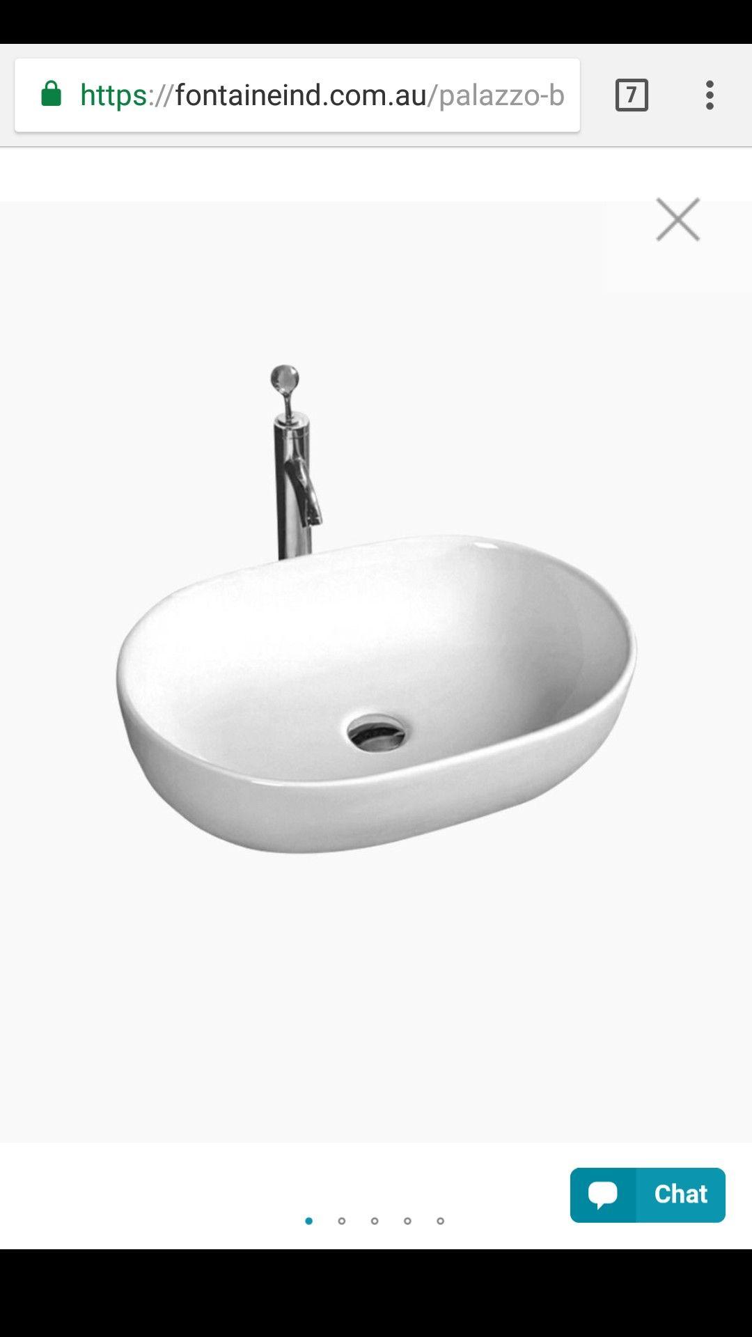 Pin By Veronica On Bathroom Vanities Bathroom Vanity Vanity Home Decor