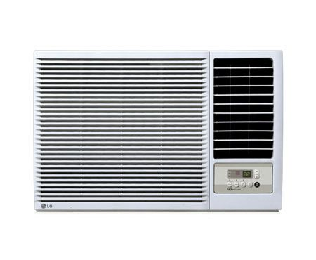 Buy Ac Online From Sargam Electronics Get Air Conditioner Air Conditioner Price List And Best A Air Conditioner Prices Window Air Conditioner Home Appliances