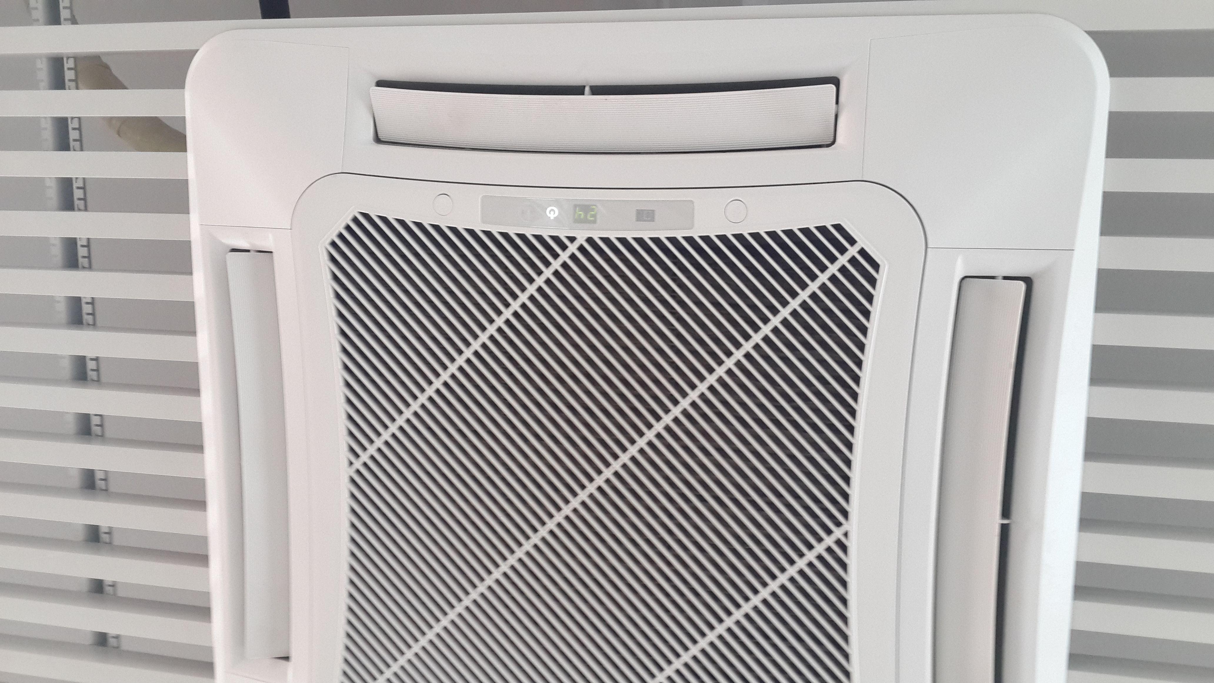 Air Conditioner Home appliances, Space heater, Air