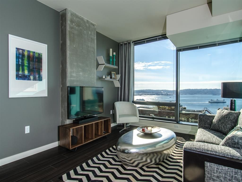 Viktoria Apartment Rentals - Seattle, WA - Zillow | Rental ...
