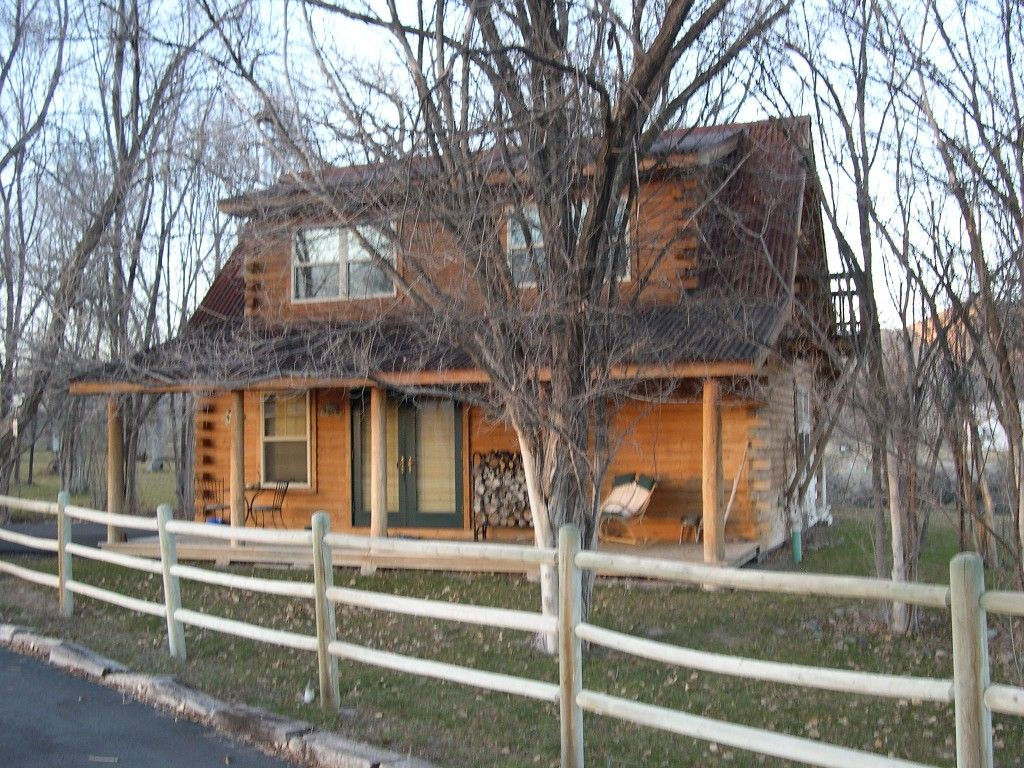 Cabin vacation rental in glenwood springs from for Cabins for rent near glenwood springs
