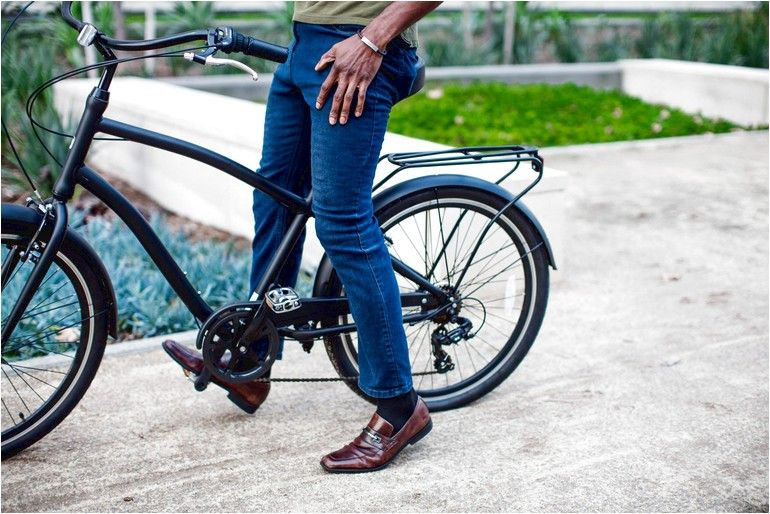 Bicycles For Tall Riders Bicycle Rider
