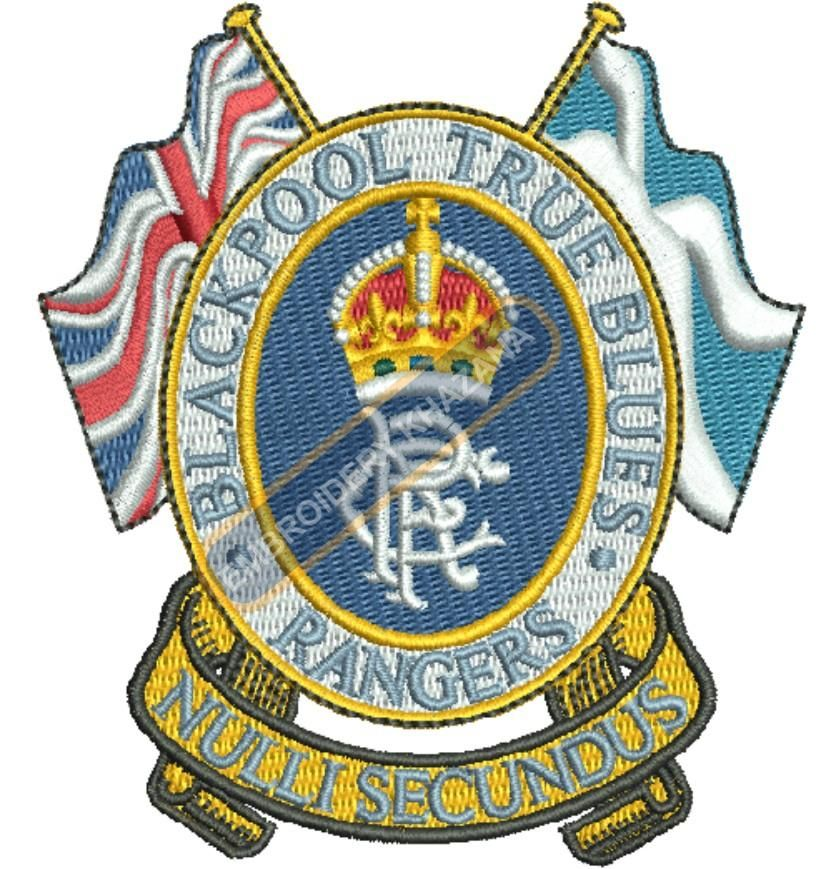 Am0175 British Army Military Embroidery Designs Pinterest