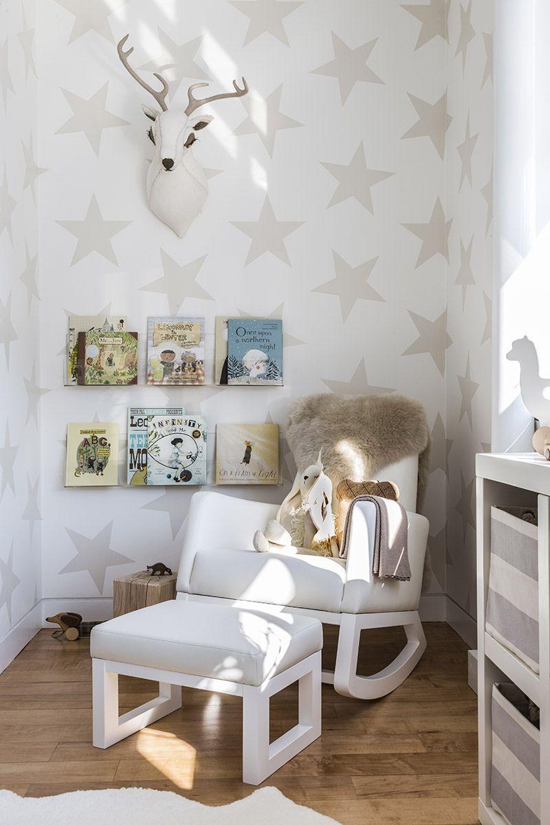 pin von ella d rksen auf kinderzimmer pinterest. Black Bedroom Furniture Sets. Home Design Ideas