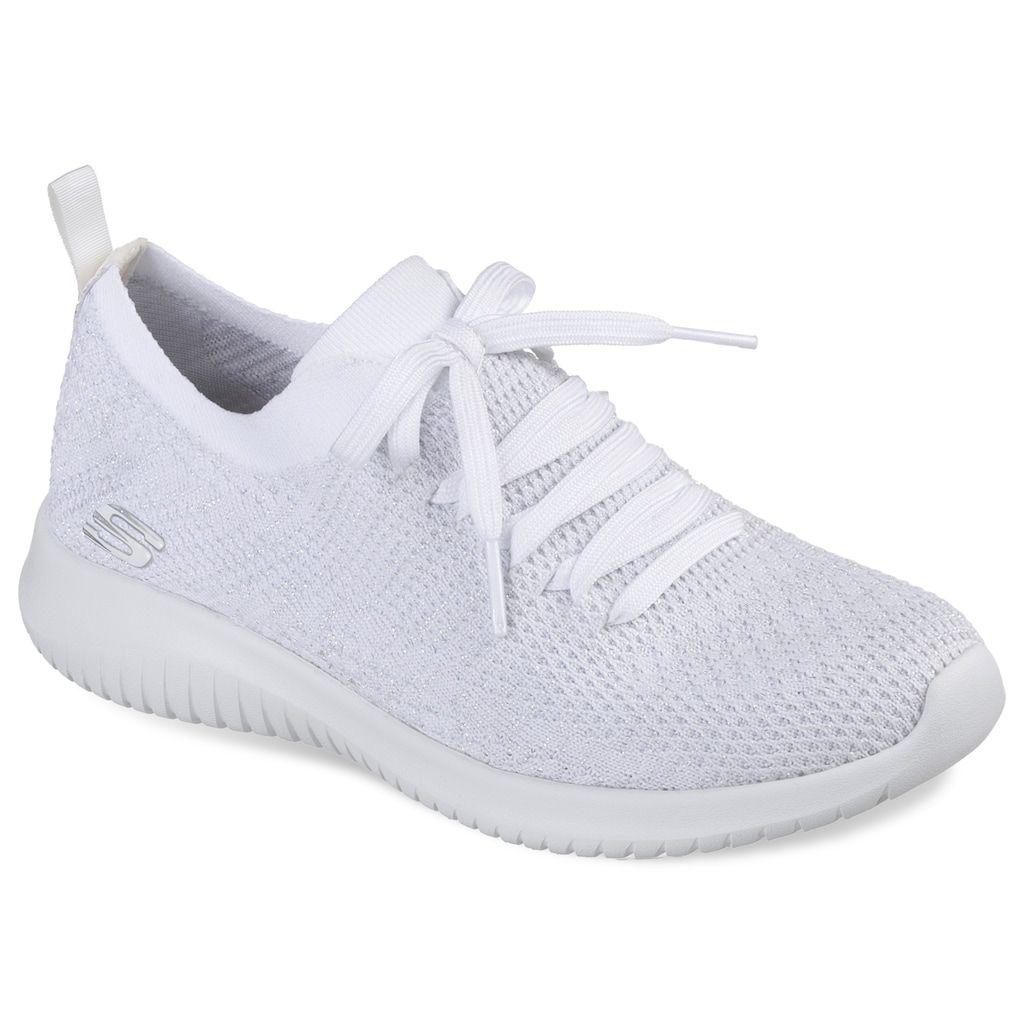 skechers shoes vs adidas