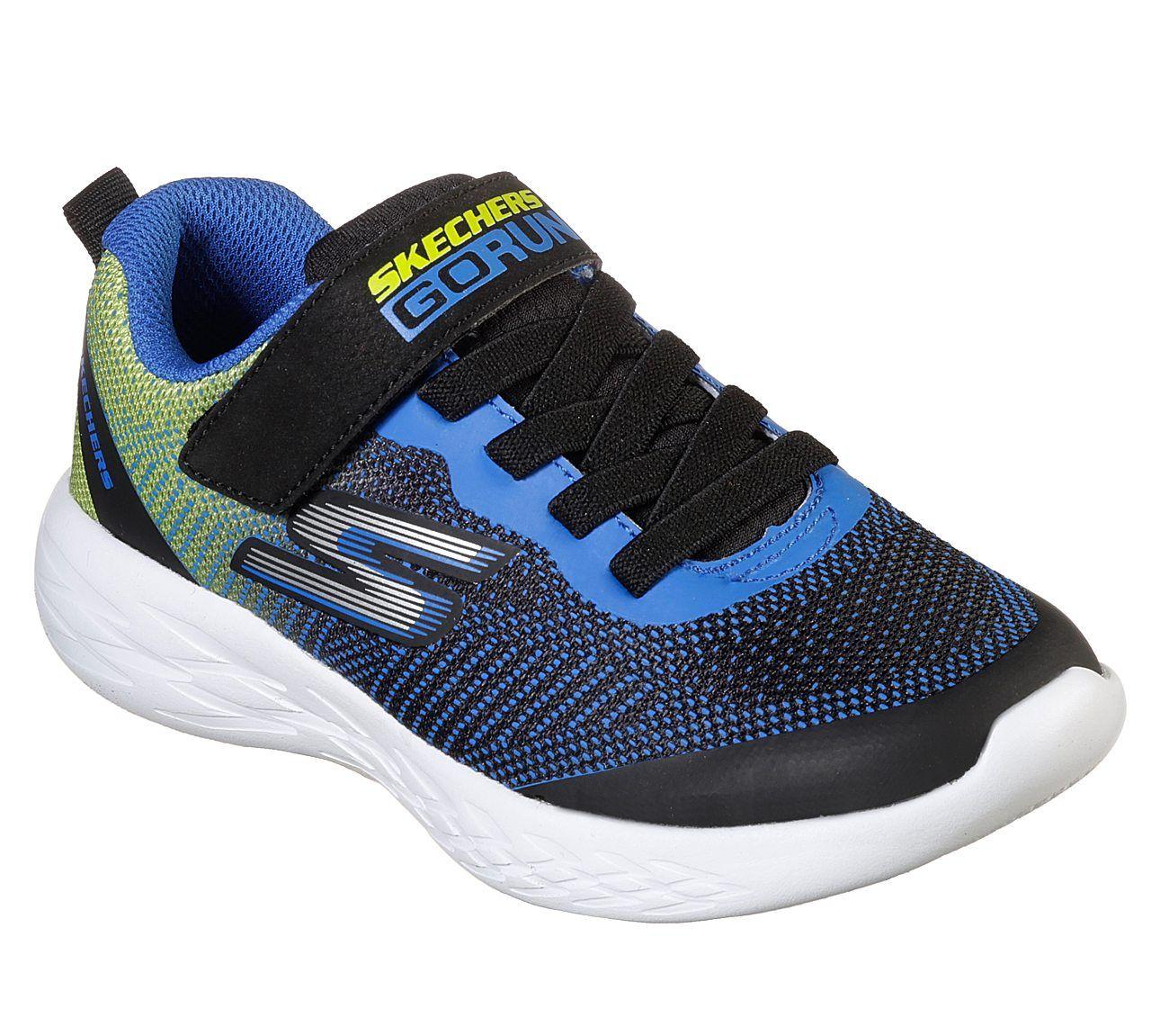 skechers sneakers australia