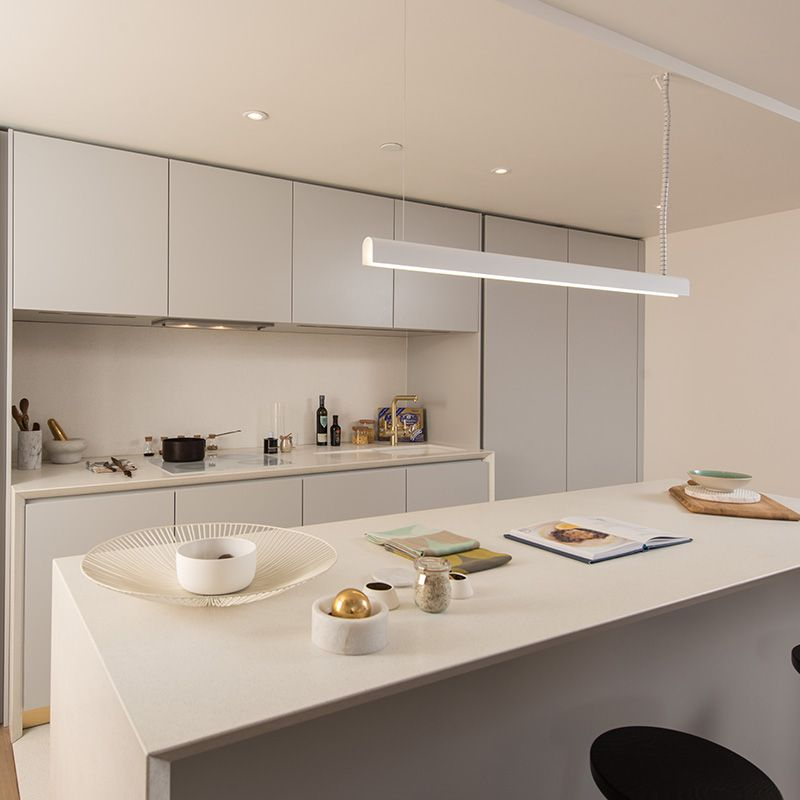 Blake Tower | Apartment 301 renovation | London apartment ...
