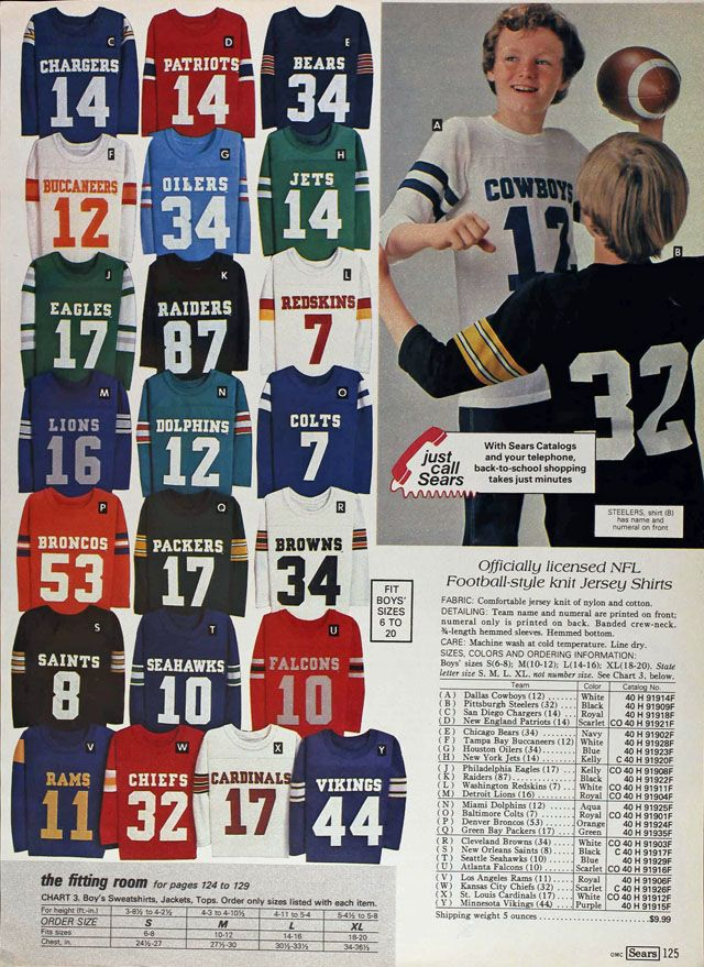 original nfl jerseys