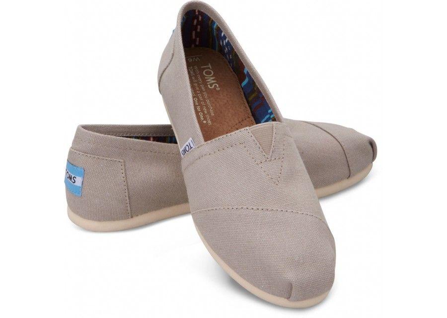 TOMS Seasonal Classic Slippers Women brown Damen kOZq9