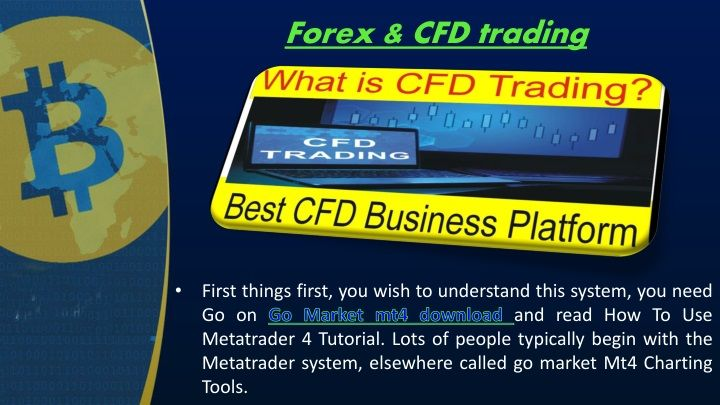 Go Markets Forex Trading   Forex And Cfd Trading   Forex ...
