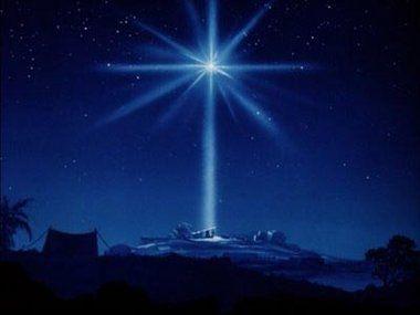 Star of Bethlehem   A Very Merry Christmas   Pinterest   Bethlehem ...