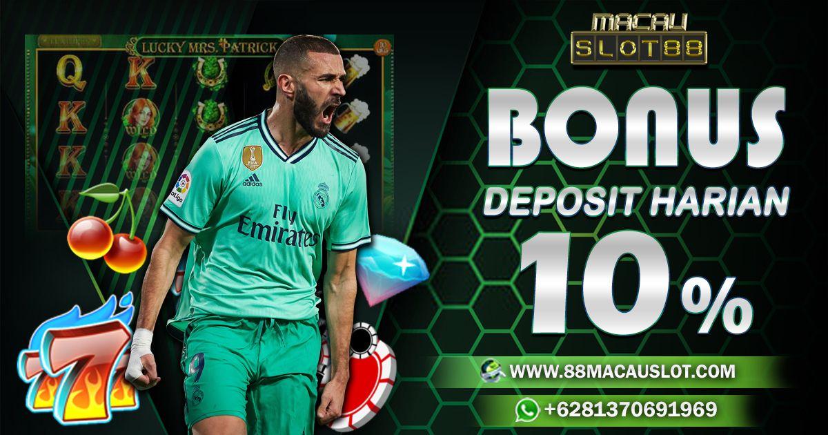 Situs Bola Deposit Pulsa Tanpa Potongan Slot Baseball Cards Deposit