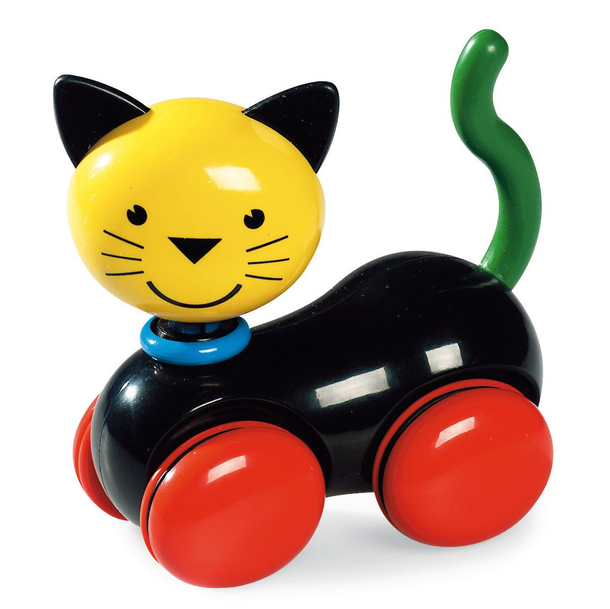 Cool Kitty Toys Cool Cat By Ambi Little Citizens Boutique My Baby Can