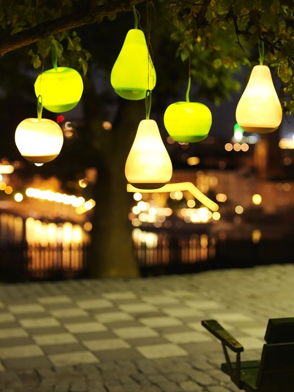 Celebrations Leuchten Und 2015Parties Ikea Summer And IkeaLed 1JuKTFc3l