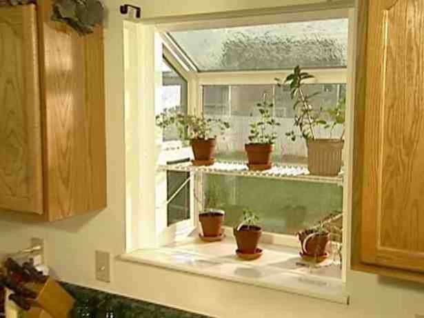 Kitchen:Lowes Garden Window For Kitchen Ideas Garden Window Sizes Lowes  Glamorous Kitchen Knife Set Image Of At Ideas