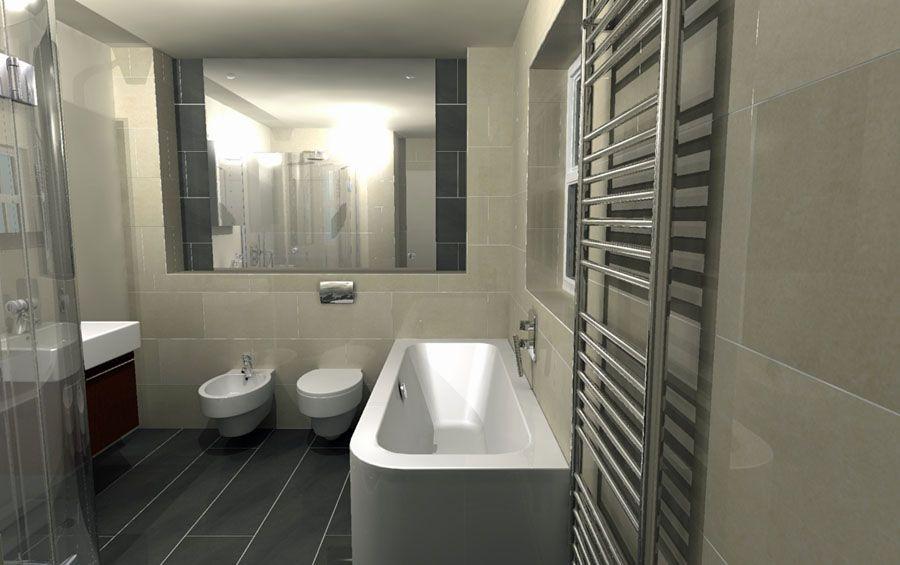 Bathroom Design Ideas Images Inspiration For Your New Bathroom Luxury Bathroom Tiles Bathroom Design Tile Bathroom