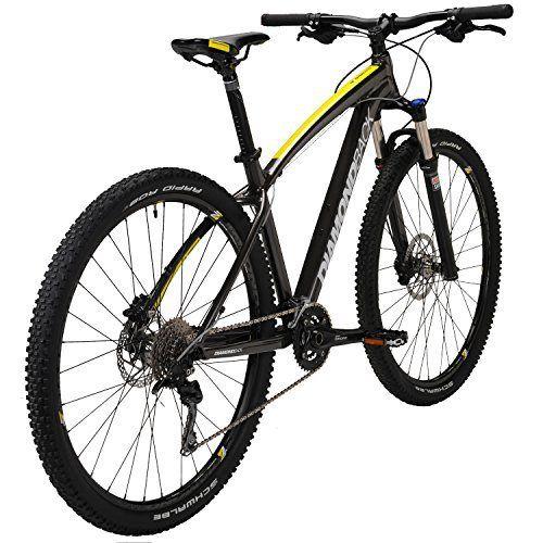 Diamondback Overdrive Comp 29er Mountain Bike Nashbar Exclusive