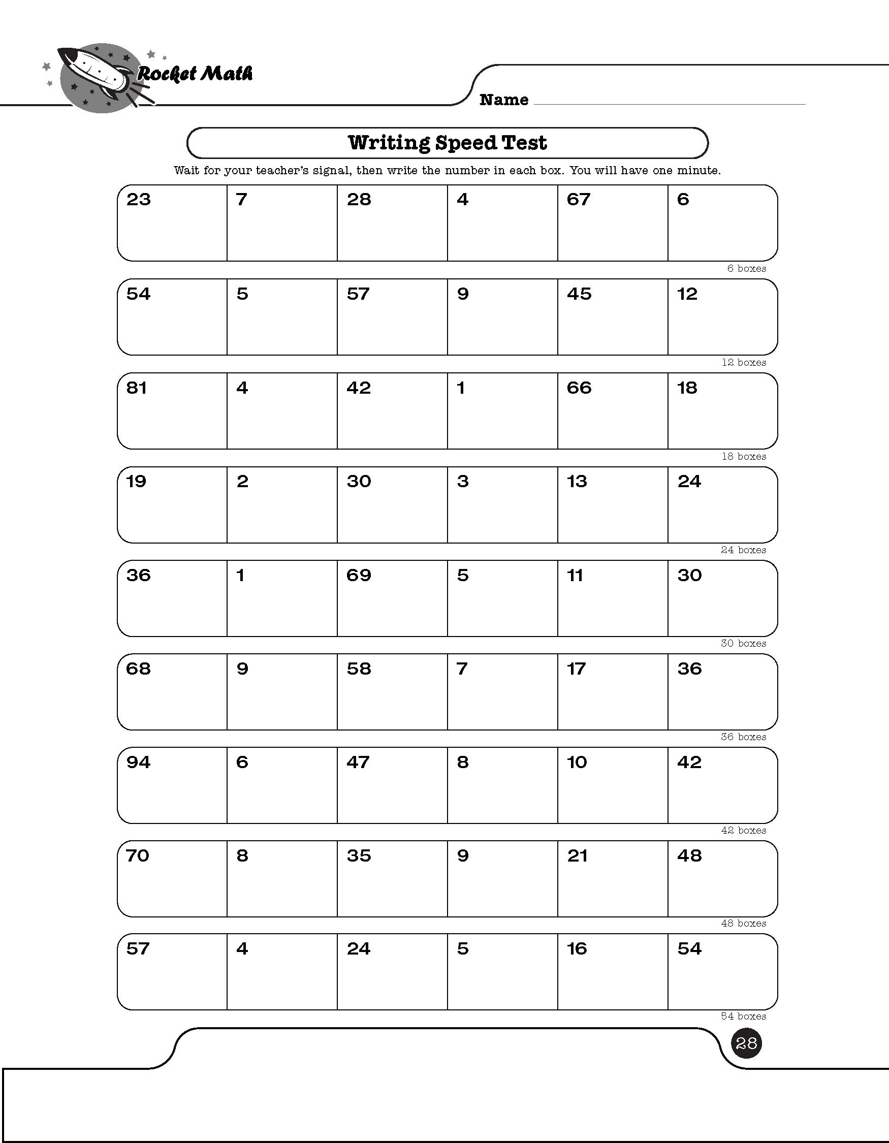Pin On Classroom Decor