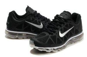 Best Steel Toe Running Shoes | Steel