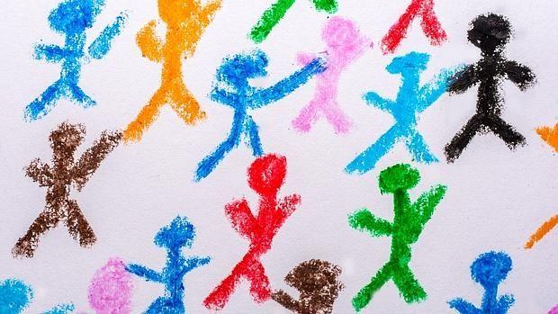 Cómo educar desde la infancia en la tolerancia